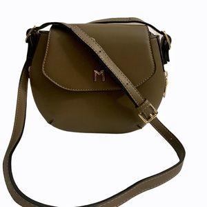 CLEARANCE SALE MELIE BIANCO crossbody bag
